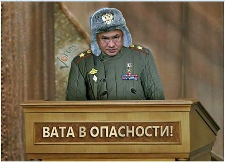 Вместо Евровидения Самойлова поедет петь в оккупированный Крым - Цензор.НЕТ 161