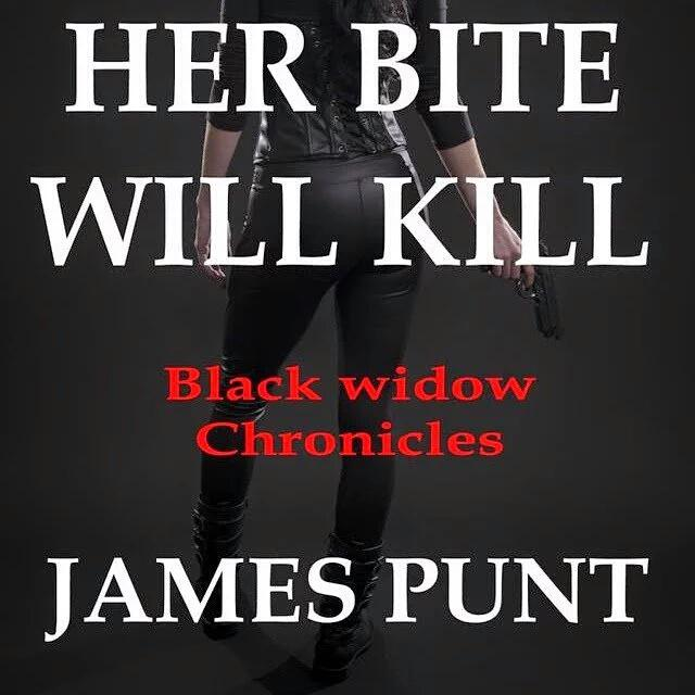 She will get inside your head and play games with your hart #bookplugs #bookboost #ASMSG #RRBC #BYNR #IARTG #MustRead  #klout #bufferchat <br>http://pic.twitter.com/Z9cthyaVLd