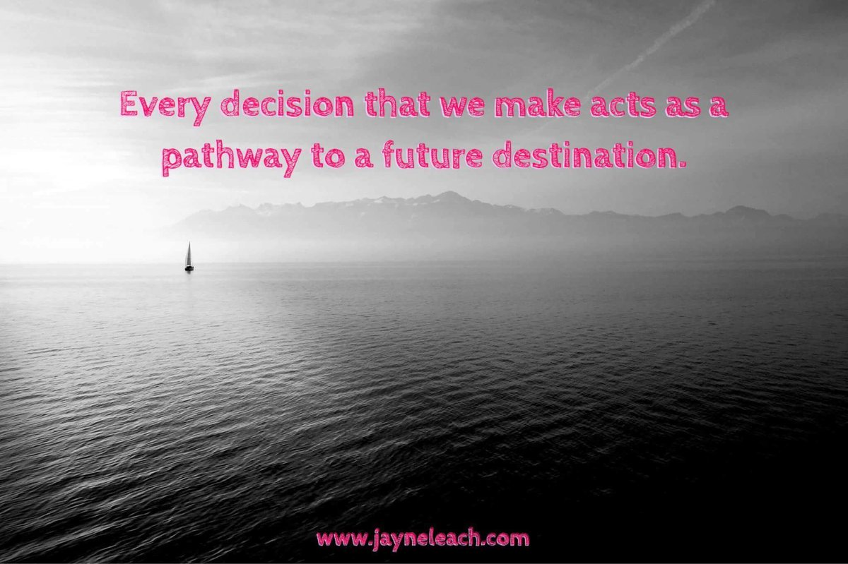 Make a decision that is going to get you to your dream  #mondaymotivation #SuccessTRAIN #lifestyle #positive #business<br>http://pic.twitter.com/mdQ2m17t1W