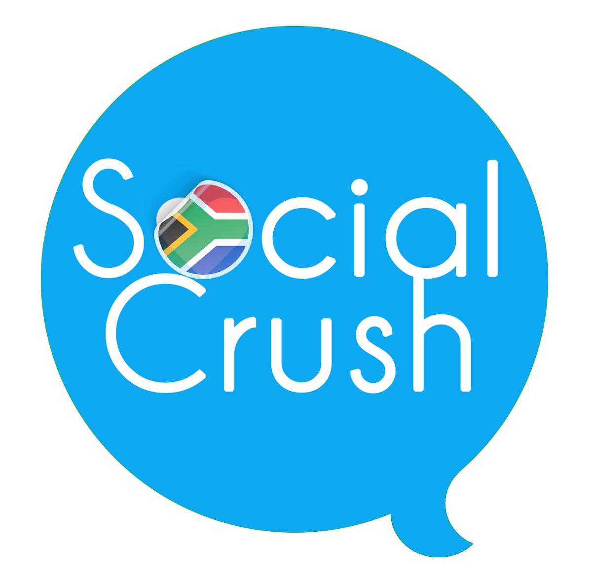SocialCrush (@SocietyCrush) | Twitter