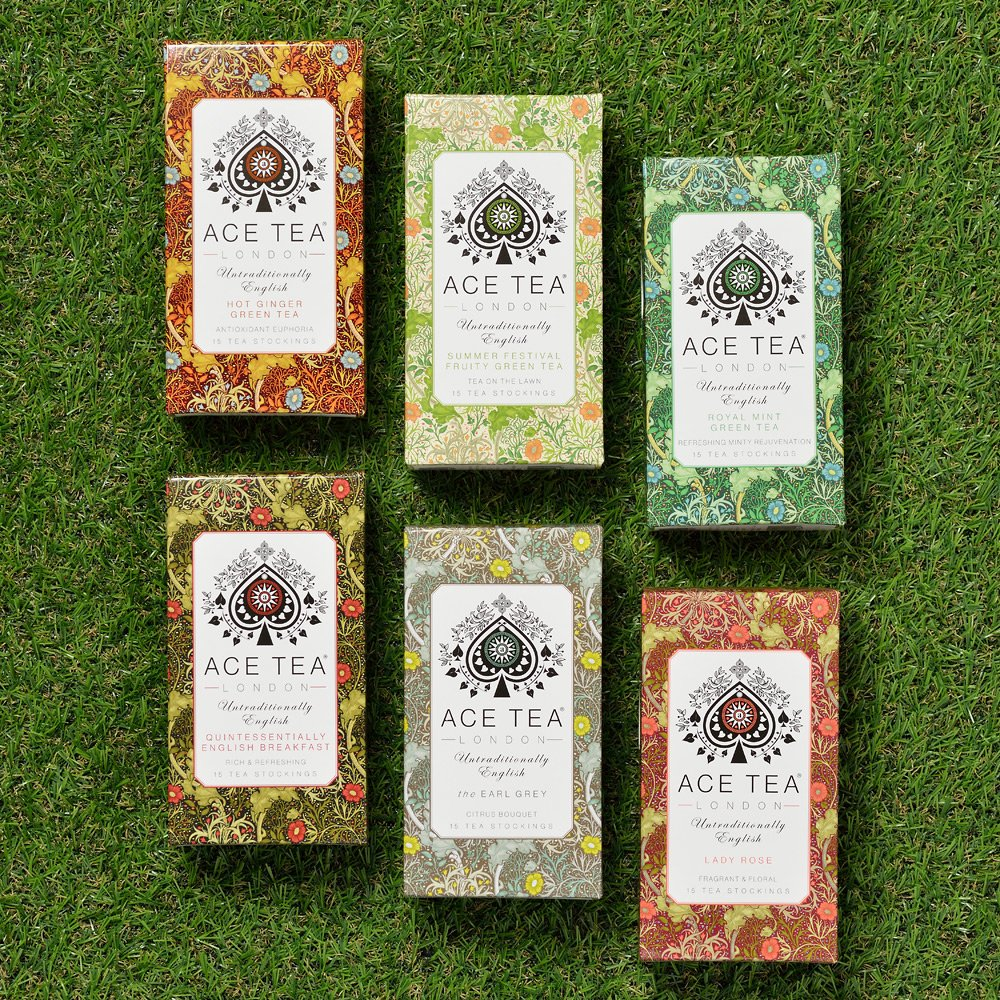 To celebrate #nationalteaday you can #win our stunning @WMorrisandCo #Tea Collection: RT/follow to enter. #Competition Ends: 24/4/17 #prize<br>http://pic.twitter.com/5NSE8nJ2lI