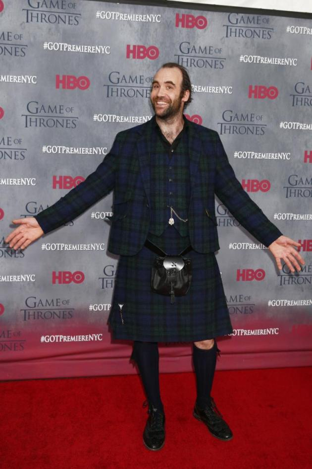 rory mccann icelandrory mccann height, rory mccann lives, rory mccann hot fuzz, rory mccann alexander, rory mccann interview, rory mccann sophie turner, rory mccann song, rory mccann fan mail, rory mccann weight and height, rory mccann casting, rory mccann in clash of the titans, rory mccann iceland, rory mccann hands, rory mccann instagram, rory mccann wiki, rory mccann married, rory mccann fanfiction, rory mccann interview game of thrones, rory mccann facebook, rory mccann boat