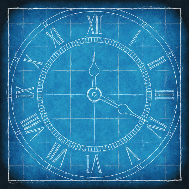 Tick tock unlock on twitter have you tried our blueprint tick tock unlock on twitter have you tried our blueprint escapegame a renowned professor has vanished you have to find out the truth malvernweather Image collections