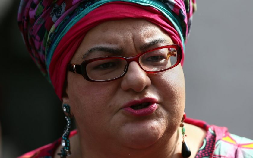 Kids Company trustees face 15-year directorship ban https://t.co/I2h4F...