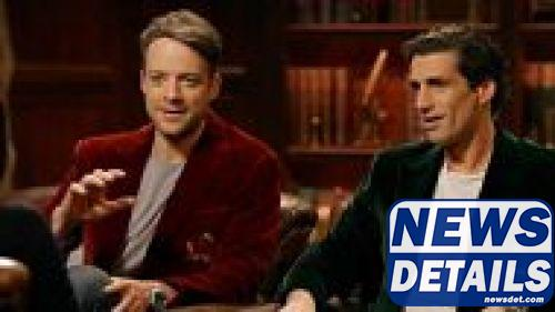 The Voice 2017 - Confected catfights between Boy George and Seal to be season theme -- #Th...  https:// newsdet.com/the-voice-2017 -confected-catfights-between-boy-george-and-seal-to-be-season-theme/ &nbsp; … <br>http://pic.twitter.com/TENH9G9LVU