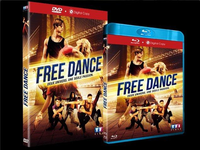 #FRENCH fans! @FreeDanceLeFilm is available on DVD &amp;Blu-Ray on @AmazonFR at  http:// amzn.to/2gLNiCb  &nbsp;   #FreeDance #HighStrungMovie @DrJimmyStar<br>http://pic.twitter.com/muQZLgO5BG