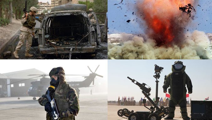 #NATO's role in the fight against #terrorism. Read about it here:  https:// goo.gl/1eUoCA  &nbsp;  <br>http://pic.twitter.com/QcrK4bBtN4