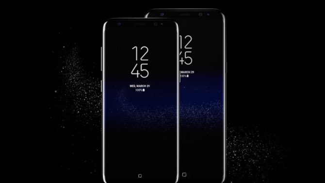#Samsung Teams Up W/ #Google to Bring Music to the Galaxy S8 @Variety @MusicREDEF    http:// bit.ly/2p9zqa0  &nbsp;   #digitalmusic <br>http://pic.twitter.com/pArv9PT3HX