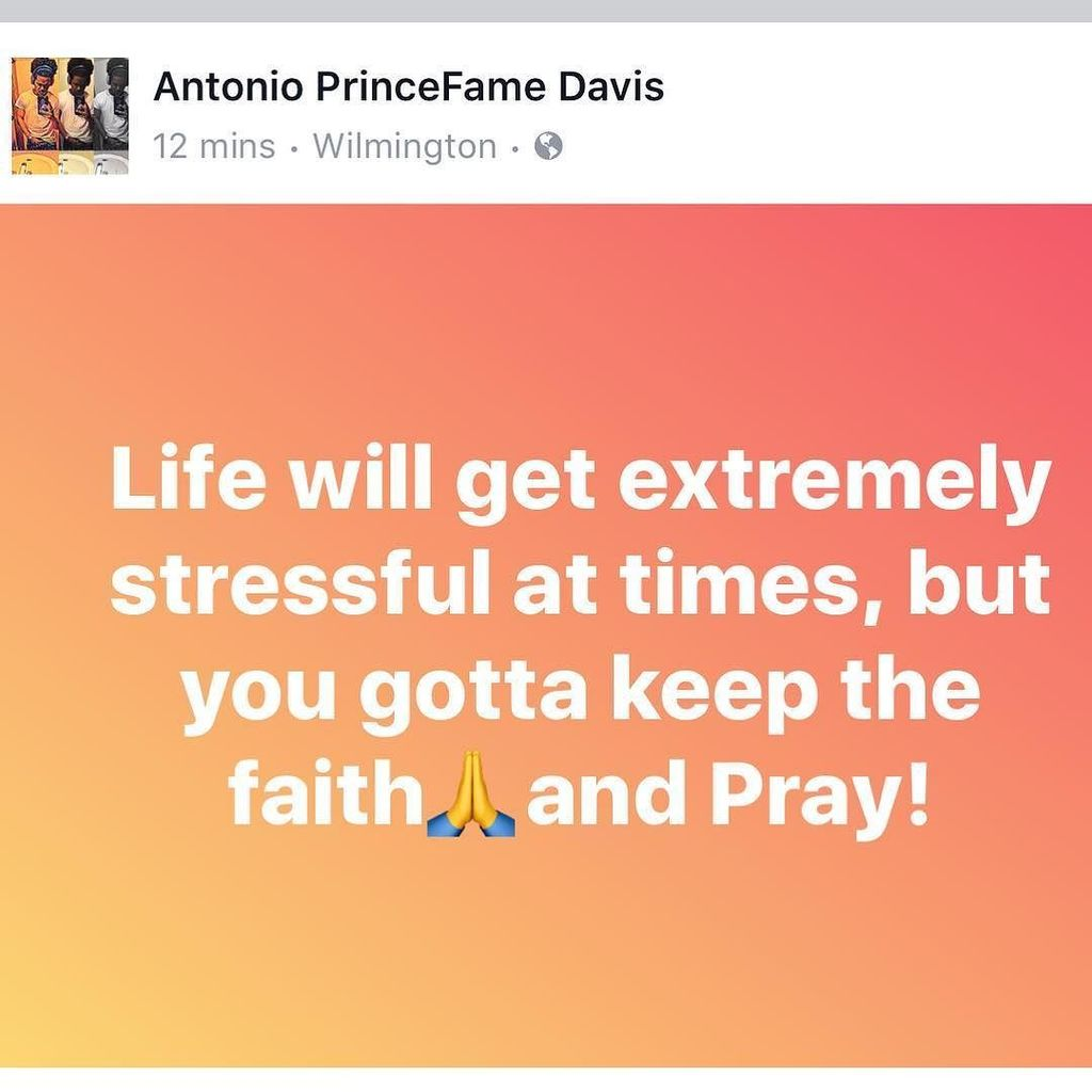 "Stressful Life Quotes Princefame•tdp• On Twitter ""💭 Quote Quotes Lifequotes"