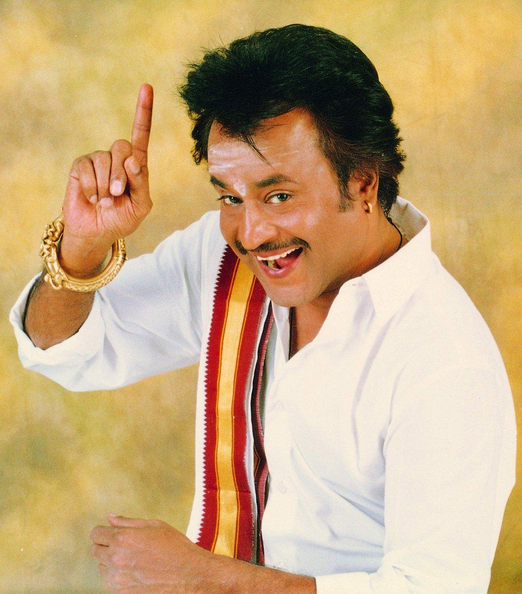 rajini sivaramrajini murugan, rajini sivaram, rajini movies, rajini island, rajini songs, rajini songs tamil, rajini movie collection, rajini and mammootty song, rajini pollathavan movie song, rajini murugan songs download, rajini and revathi movie, rajini murugan movie, rajini movie list, rajini full movie, rajini murugan songs lyrics, ghajini actress wiki, rajini murugan box office, rajini murugan songs, rajini pongal celebration
