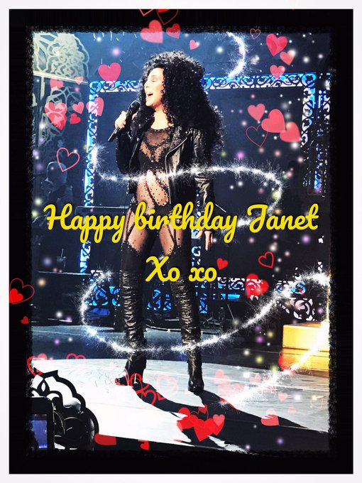 have a very happy birthday . Hope a birthday message for you from