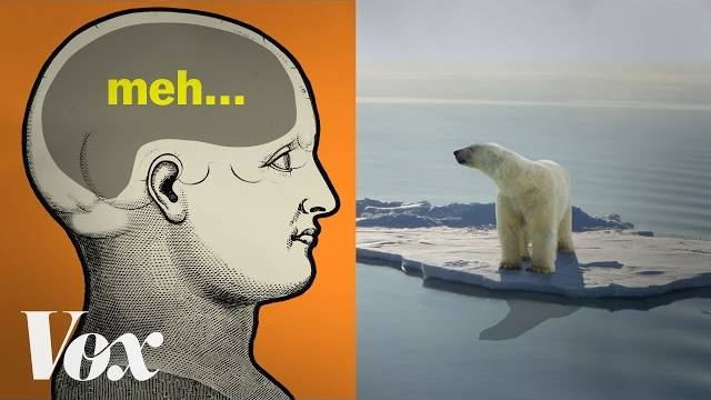 9:35 Why humans are so bad at thinking about climate change  https:// youtu.be/DkZ7BJQupVA  &nbsp;   #ClimateChange #GlobalWarming<br>http://pic.twitter.com/4n76YqYRHT