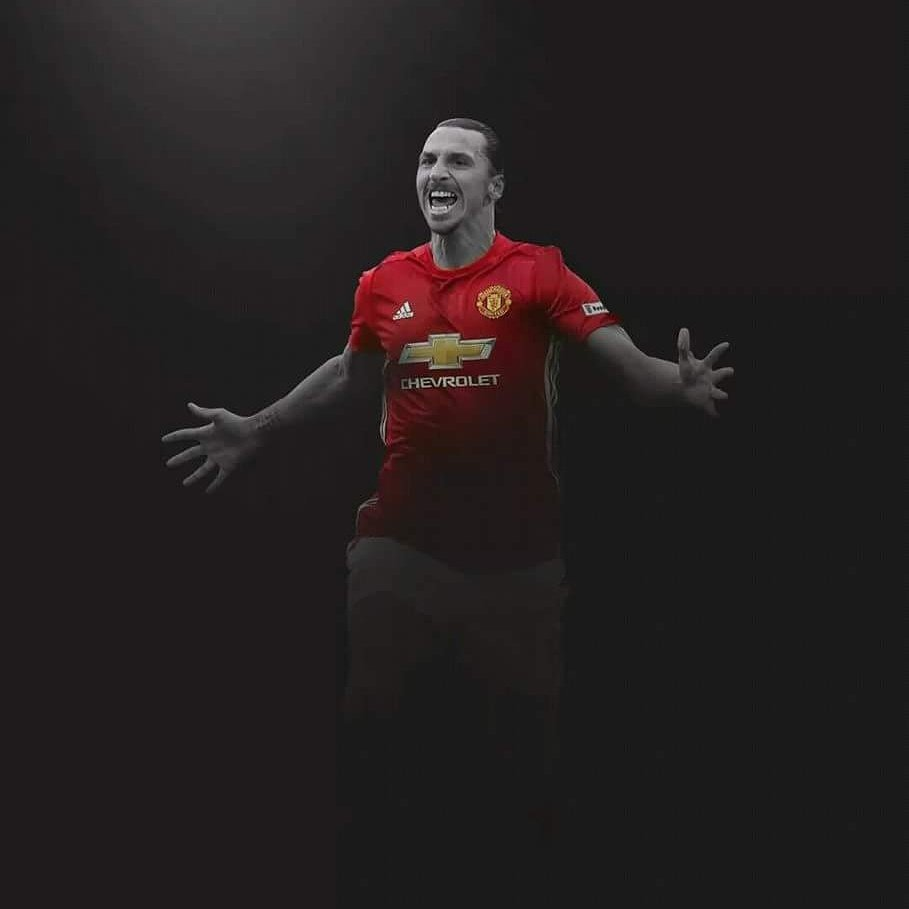 https:// youtu.be/nUjezNePOVs  &nbsp;    @Ibra_official  retirement update ! Complete update in the link ! #mufc #Zlatan #zlatanfact #zlatanibrahimovic<br>http://pic.twitter.com/bn0xn6QjOo