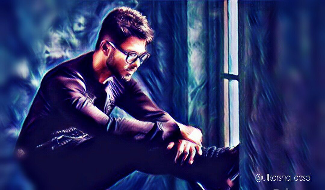 That&#39;s how @shahidkapoor Builds the Institute of                &#39;&#39; P E R F E C T I O N I S M&#39;&#39; #Edit !! #Looks !!<br>http://pic.twitter.com/rlP3f1tSNZ