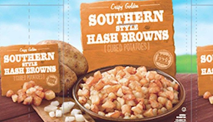 Fore! Hash browns #recalled over golf ball bits https://t.co/xadp3mTma...