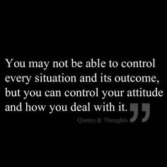 Control your #attitude and how you perceive the world, keep in #positive !  #success #business #lifestyle <br>http://pic.twitter.com/PXnziTg2Xs
