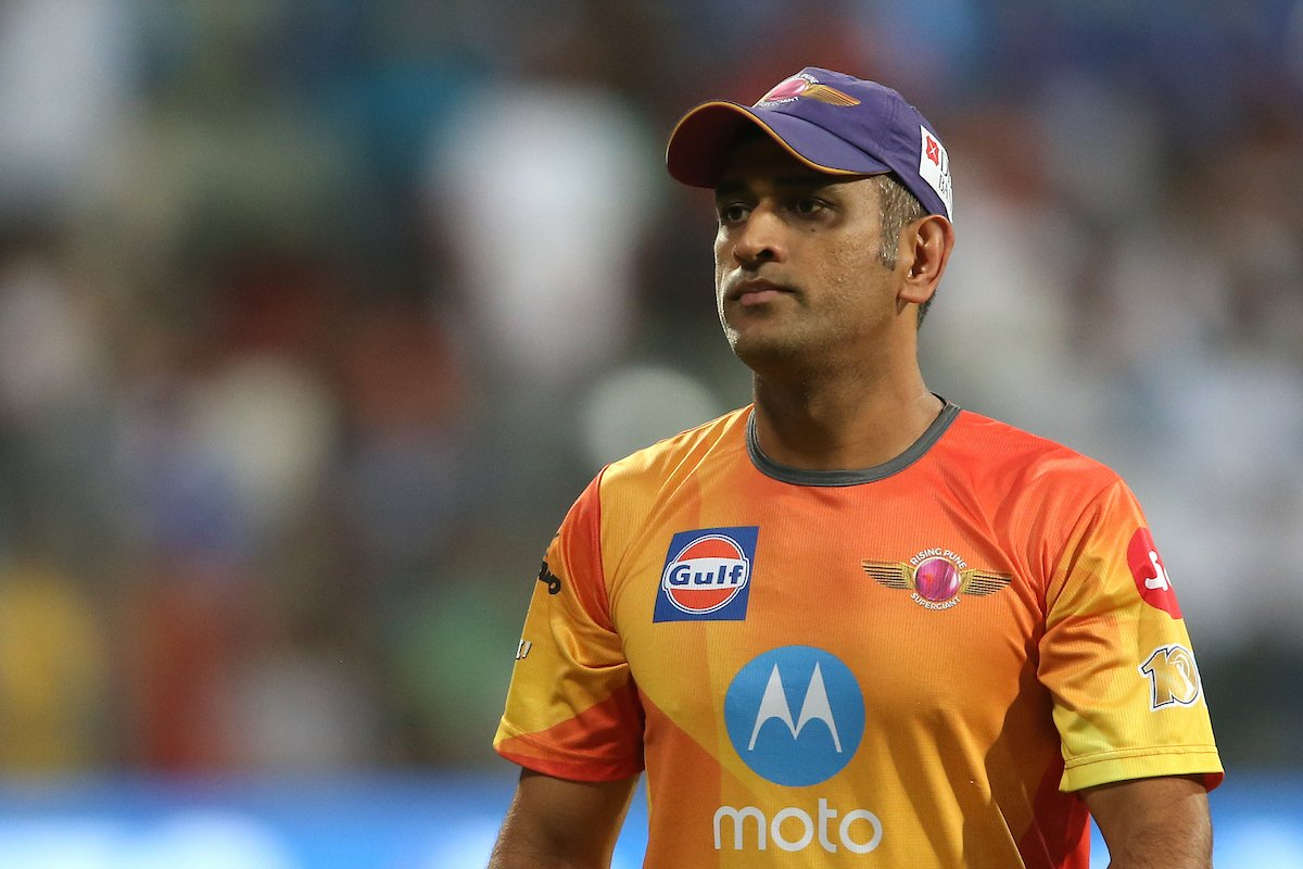 FAN ALERT: @msdhoni will be featuring in his 150th #IPL game later ton...