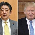 北朝鮮情勢に「トランプ氏はいつもと違って緊迫した雰囲気だった」日本政府関係者 sankei.com/…