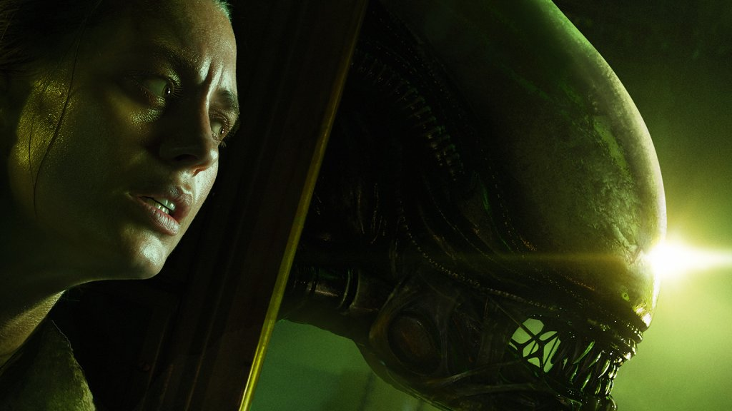 #Alien and #VR come together with a new trailer this week to ruin any chance of sleep you had. via @Hero_Kvatch uploadvr.com/alien-covenant…