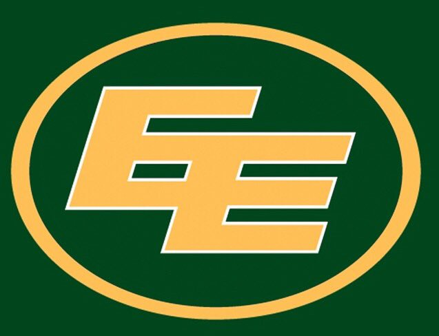 Welcome Brock Sunderland as the #Esks new General Manager and VP of Fo...