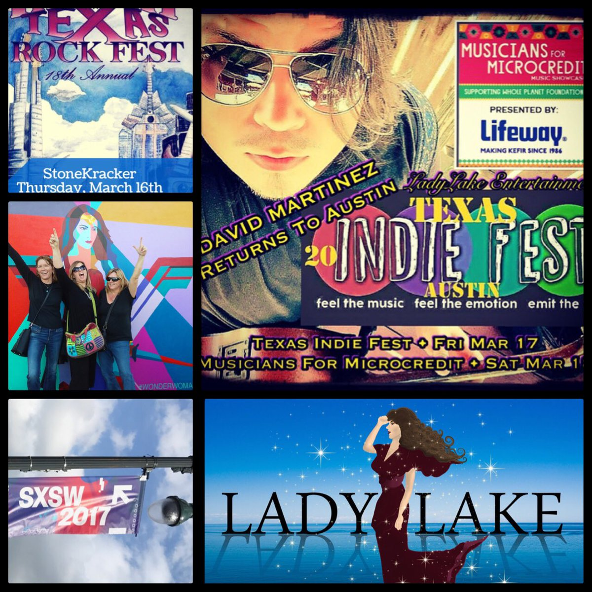 #MM #SXDU #news goes #viral  #LadyLake Breaking Records!!  &gt;&gt;&gt; 500K hits pre-launch   CLICK:  http:// ow.ly/tzdF30b7KnP  &nbsp;  <br>http://pic.twitter.com/3dtjDr7n97