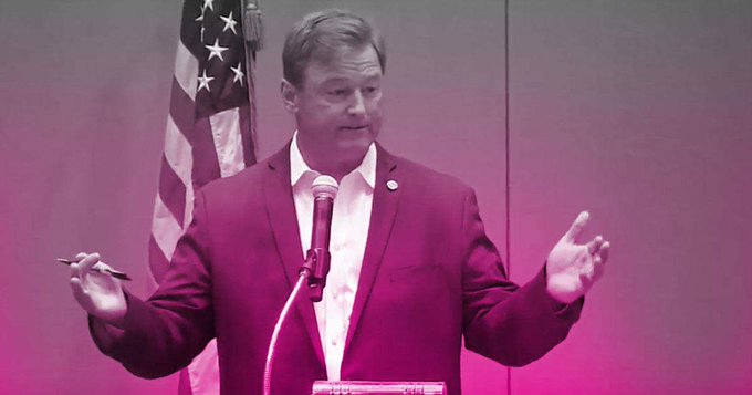 .@SenDeanHeller must keep his word and protect access to care at Planned Parenthood. https://t.co/tjZjuI1Ydo #IStandWithPP