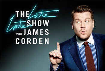 Those of you in the US, be sure to catch DM on @latelateshow with @JKCorden tonight! 12:37 on @CBS. https://t.co/mrs3qTCKg8