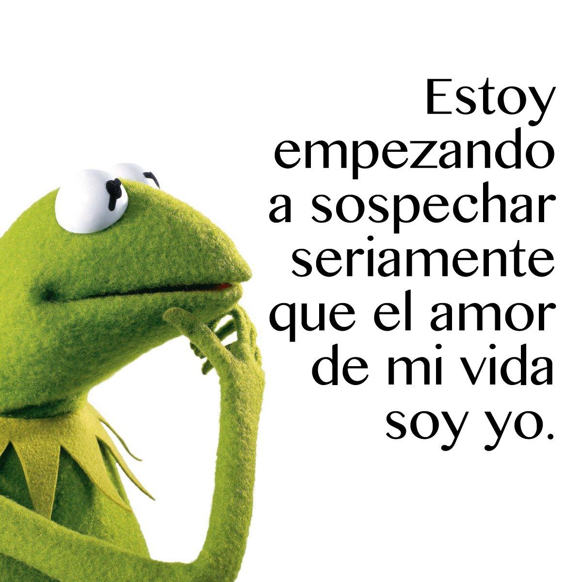 Walter Riso On Twitter Walterriso Reflexiones Frases