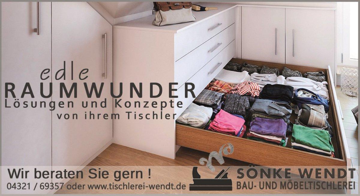 Tischlerei Wendt on Twitter: \