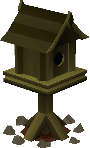 Old School Runescape On Twitter We Ve Also Made Changes To The Xp Given By Birdhouses And Have Clarified Some More Details On How They Will Work Https T Co Jt8wl5q25n Https T Co Vzhpv3meia In this guide, i show you how to do birdhouse runs. xp given by birdhouses