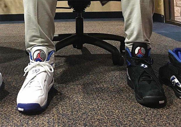 9ec7ee9901f8c4 Sneaker News on Twitter