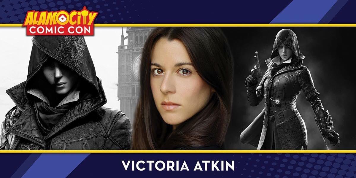 victoria atkin kiss