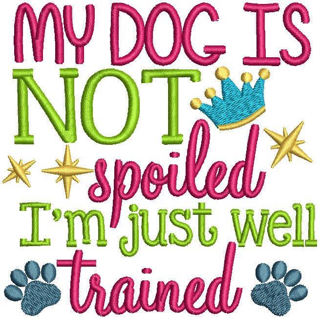 @PoshPuppy #dogs #dogsoftwitter #dogcouture #dogproducts #dogquotes @PoshPuppy