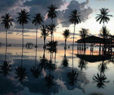 Here&#39;s 3 luxury resorts in Krabi that will make you very happy (even as a vegan)...  #Th...  http:// soscri.be/4e847874  &nbsp;  <br>http://pic.twitter.com/I8DJuk2UVz