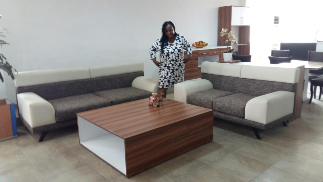 Check out our furniture and accessories @ovalventures