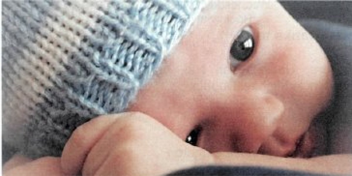 Calgary baby's death ruled a homicide; police asking for public's help...