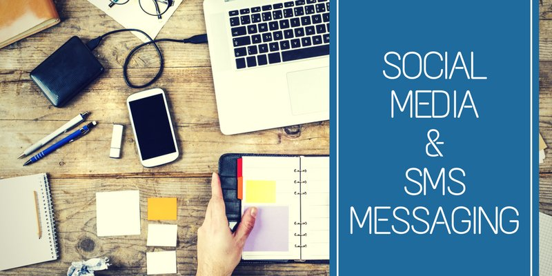 Using #Social &amp; #SMS together – but differently – can lead to greater success in your #Mobile #Marketing  http:// bit.ly/2fbJ0qe  &nbsp;  <br>http://pic.twitter.com/CXiqMq24Q4