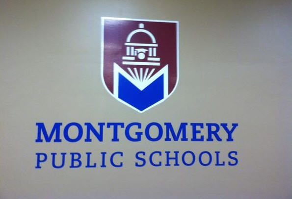 State to hold second community forum about Montgomery schools takeover...