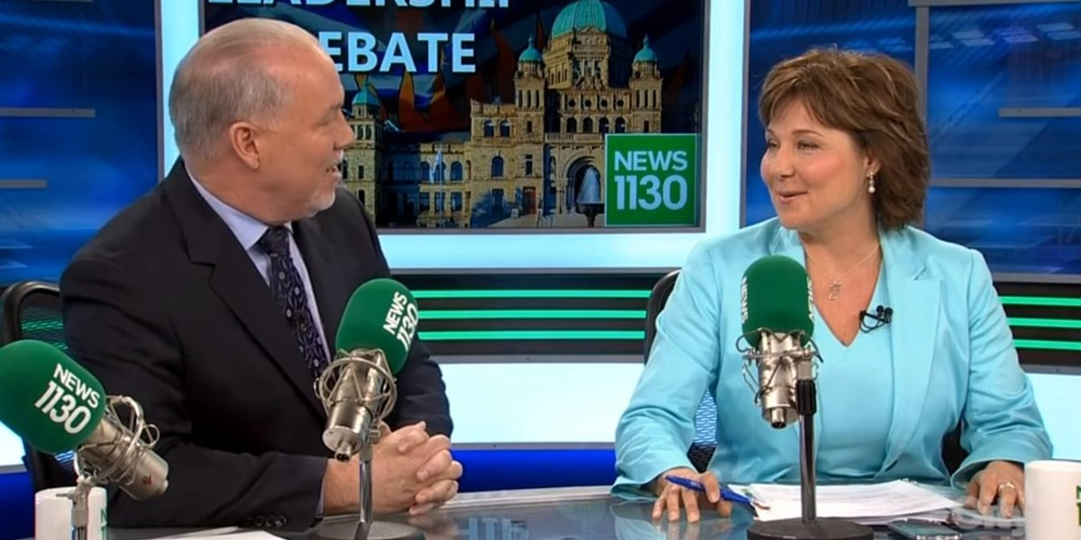 John Horgan's casual sexism has no place in B.C. politics, by @pamelam...