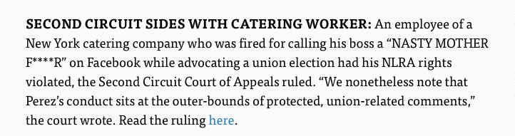 Judge Cabranes probably reworked that sentence a few times. politico.com/tipsheets/morn…