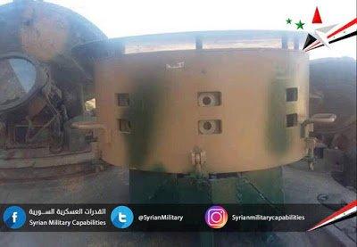 Syrian War: News #12 - Page 21 C-MQxyLXgAAABTv
