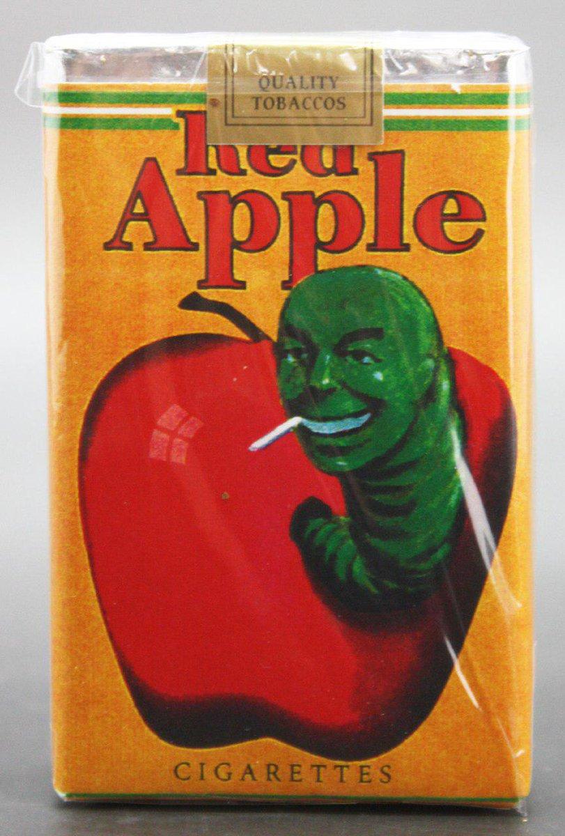 Red apple сигареты купить спб сигареты с завода производителя купить оптом в москве