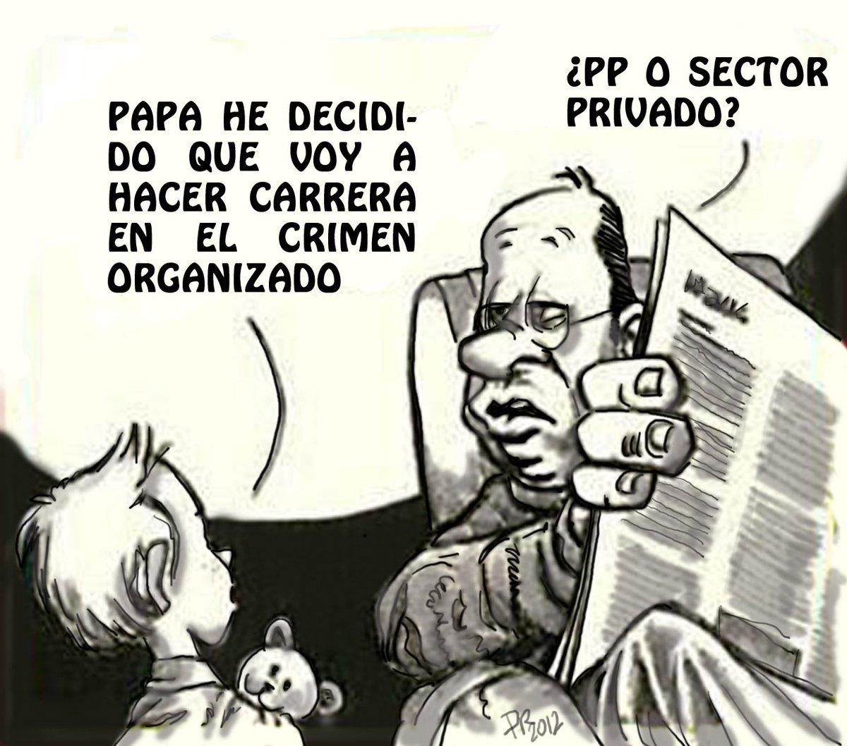 Humor en la política - Página 12 C-MSAs-XgAA2qCj