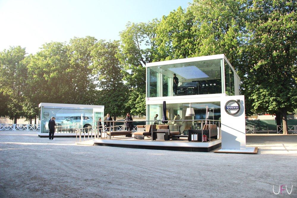 Vous ne savez pas quoi faire le week-end prochain? #Volvo vous invite à découvrir son #NouveauXC60 à #Paris. =>  http:// bit.ly/2oobxhS    pic.twitter.com/6WFoWo7uWf