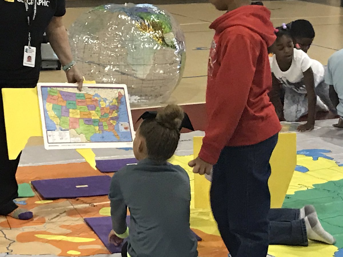 Michelle Masson WLOX On Twitter The Mississippi Geographic - Giant us map lesson