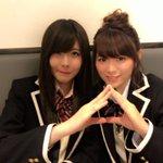 #SKE48むすびのイチバン 生放送、ありがとうございました😍SKE48として初回生放送に出演させて…