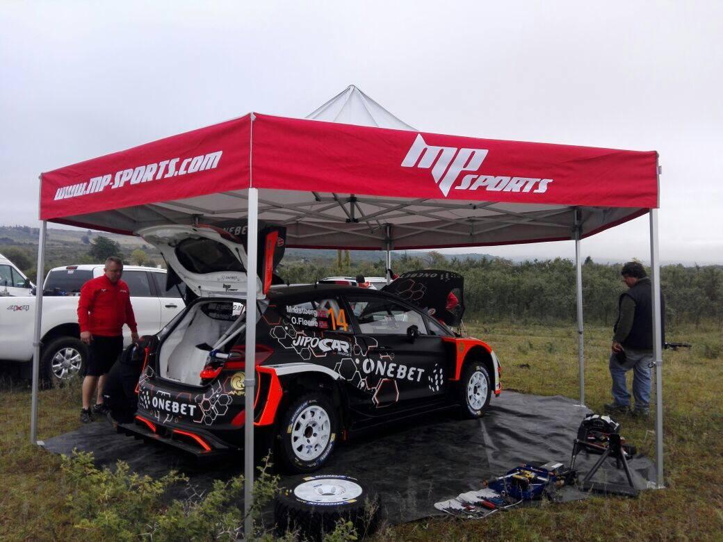 Rally Argentina 2017 C-MWyFZXYAAQYQX