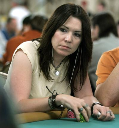 You may think high-stakes poker has little in common with your life an...