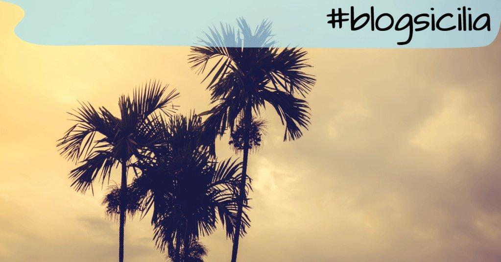 """""""Non sono le stelle troppo lontane, sono le scale per raggiungerle troppo corte.""""  Buonasera da #blogsicilia"""