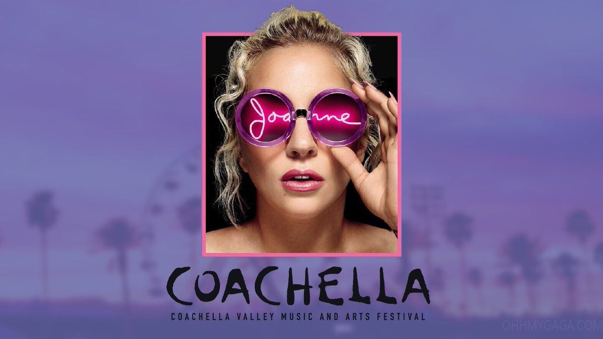 Battle of Performances  RT for Lady Gaga COACHELLA Like for Beyonce SUPERBOWL  #LEMONADE  #thecure  #Coachella2017 #Gagachella<br>http://pic.twitter.com/dCJl54AefO